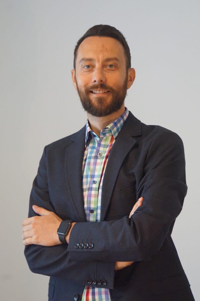 Sebastian Hodapp